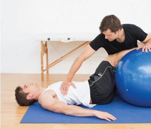 MMCPhysicalTherapy2